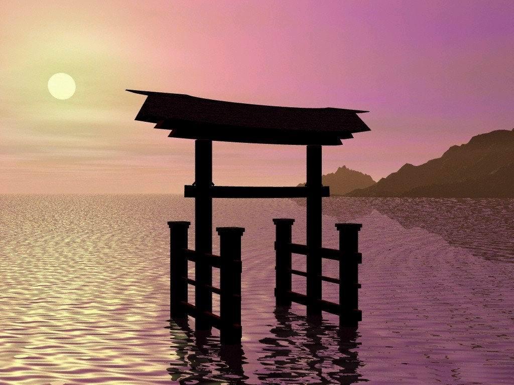 Fotos de Japon Japon